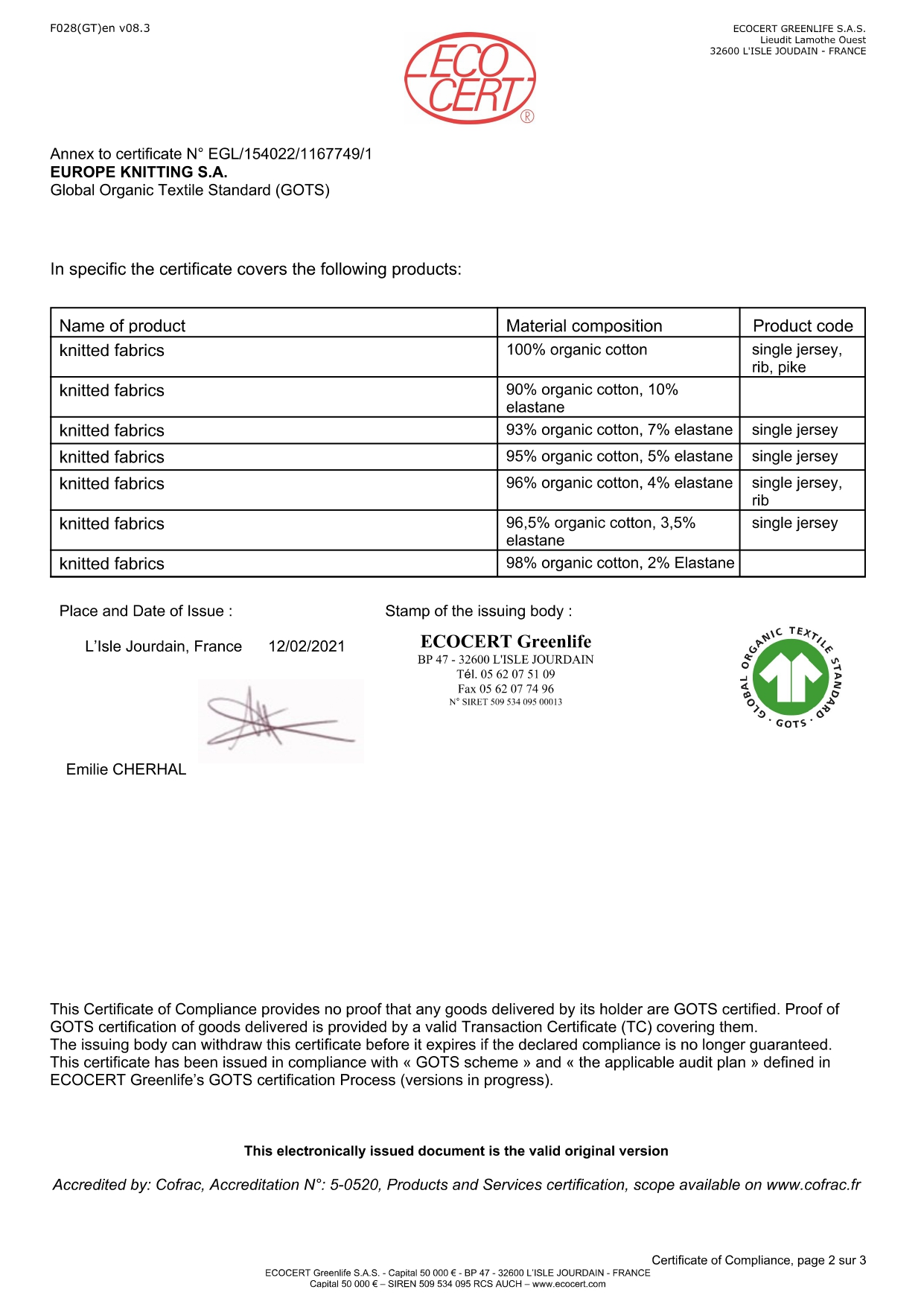 GOTS SCOPE CERTIFICATE-EN_page-0002