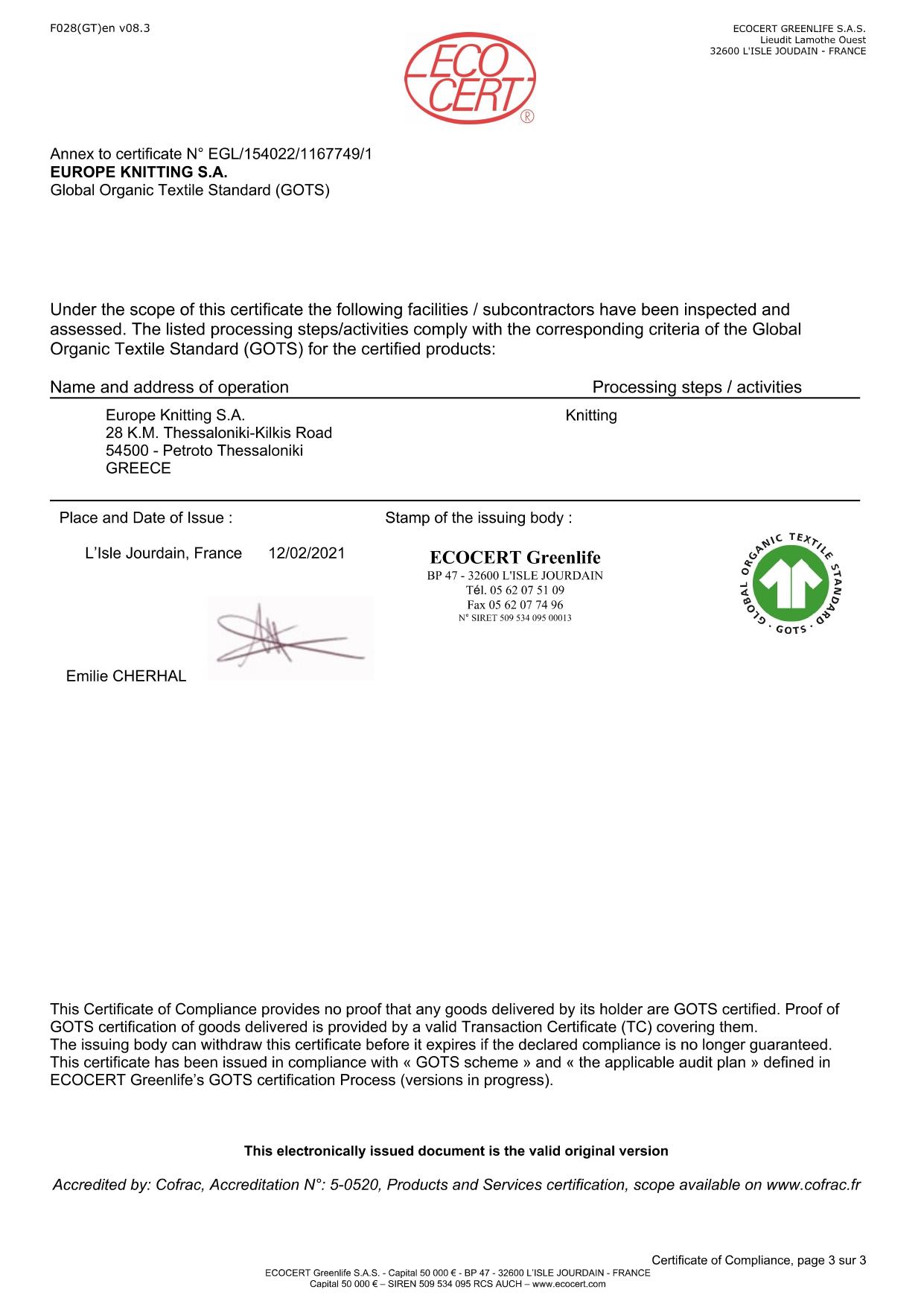 GOTS SCOPE CERTIFICATE-EN_page-0003