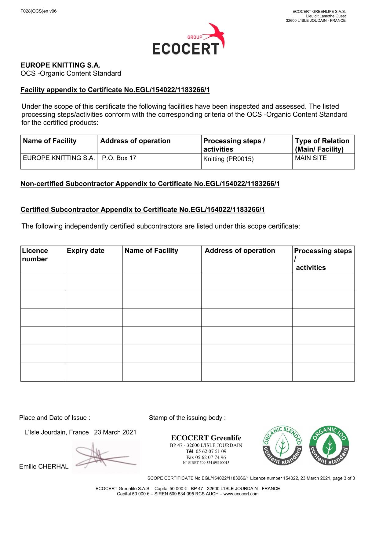 OCS-SCOPE-CERTIFICATE-EN_page-0003.jpg